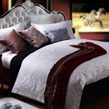 Tips for Buying Quality Bedding Picture