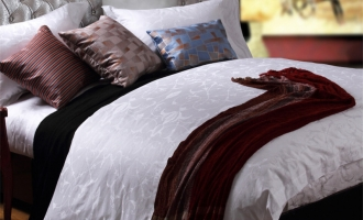 Tips for Buying Quality Bedding
