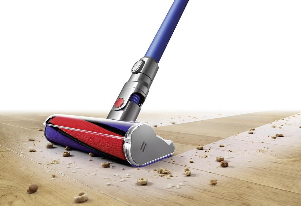 Best Battery Powered Vacuum Cleaners