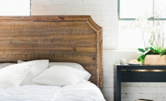 Clever Tricks for Freshening Up Your Bedding