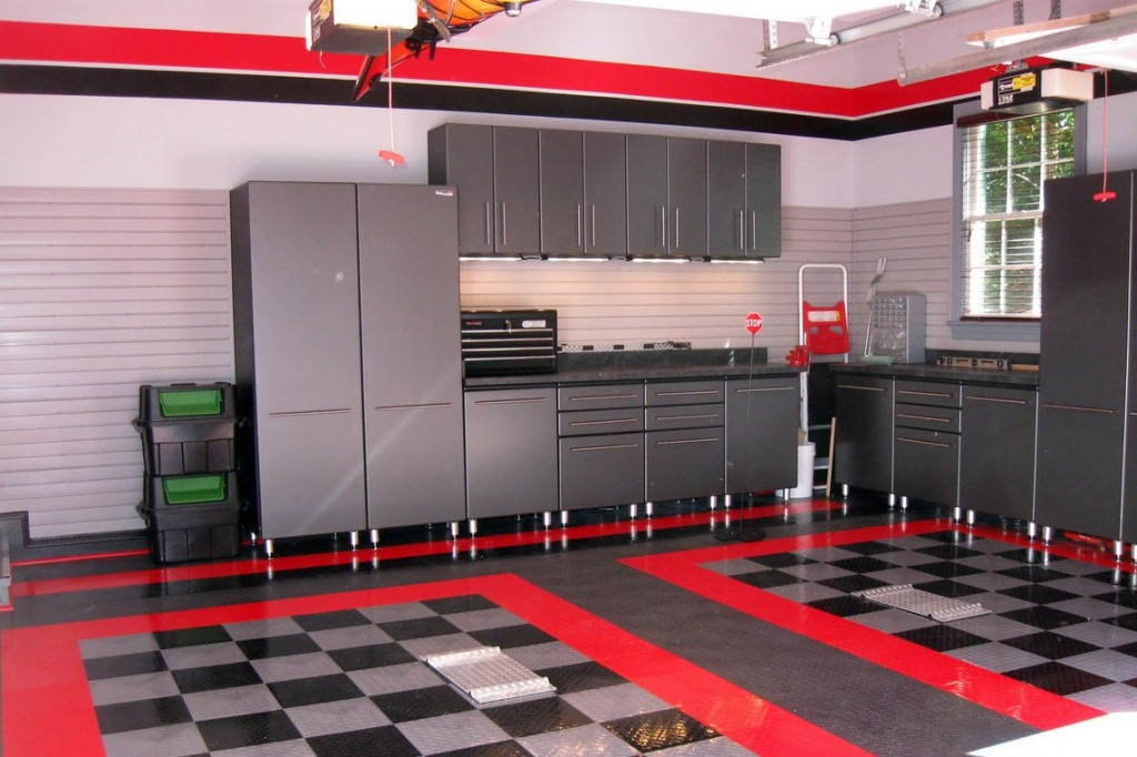 Garage Remodeling Ideas Simple Of Garage Man Cave Ideas Image