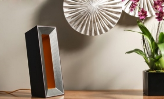 How to Choose an Air Purifier that Matches Your Interior Decor