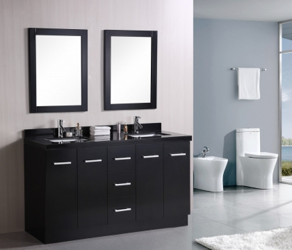 Bathroom Organization Ideas Picture