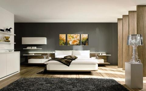Check Out These Unique Bedroom Ideas Picture