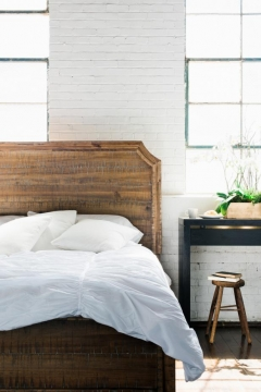 Clever Tricks for Freshening Up Your Bedding Picture