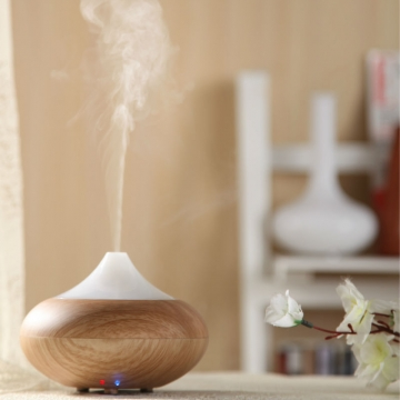Feng Shui Tips for Humidifier and Dehumidifier Placement in the Bedroom Picture