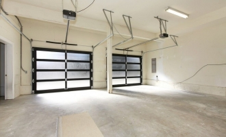 Garage Remodeling Ideas