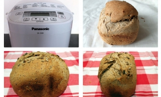 Is the Bread Maker a Good Investment?