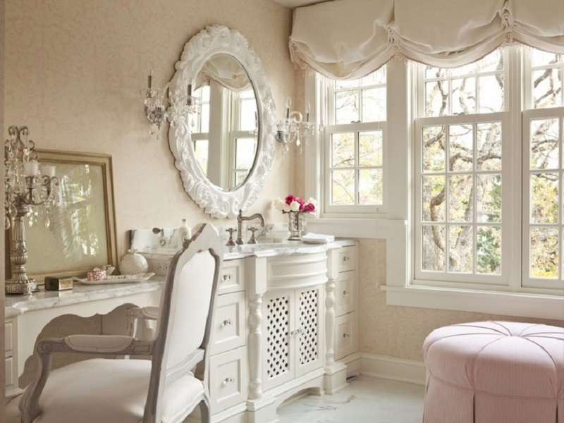 Excellent Maintain Your Shabby Chic Furniture With Design Conscious Home Interior And Landscaping Transignezvosmurscom