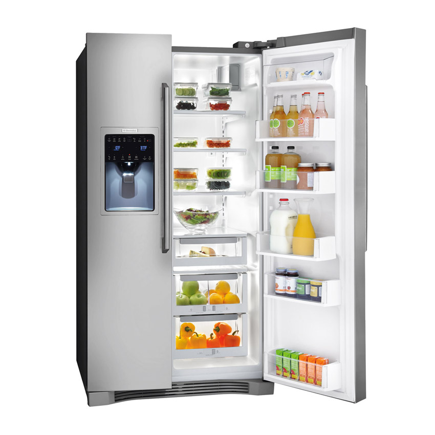 top rated refrigerators 2015 top 3 refrigerators reviews 2015 12886