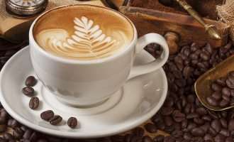 Reviews of the Top Coffee Makers